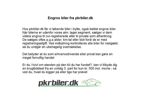 Engrosbiler fra pkrbiler.dk jpeg