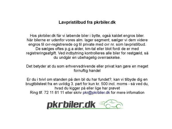 Lavpristilbud fra pkrbiler.dk jpeg