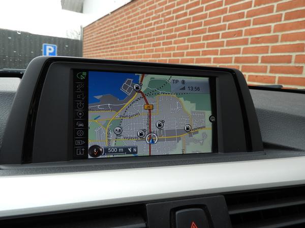Dscn1359